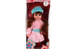 Кукла Алла Весна 3
