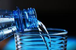 Как я похудела при помощи воды