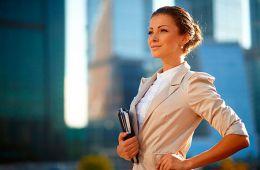 Как получить постоянный или дополнительный доход с Avon