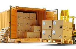 Бережная перевозка и помощь на таможне