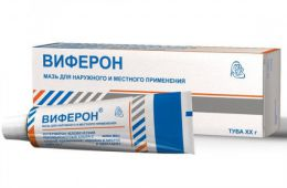 Неплохая профилактика и защита от вирусов