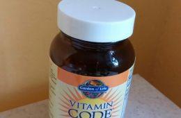 Эффективно повышает уровень витамина D3 без побочных эффектов