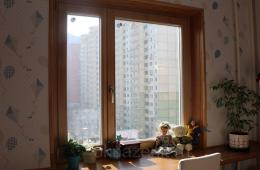 Качественные окна в Одинцово
