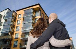 Покупка недвижимости с ДомКлик