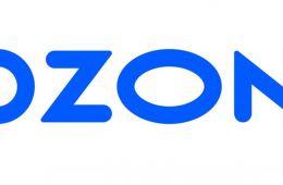 Интернет-магазин Ozon - шопинг со слезами на глазах