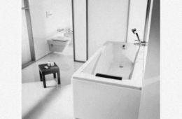 Магазин Shower5