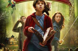 Стоит ли смотреть фильм или лучше прочитать книгу?