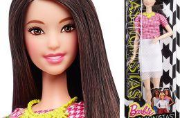 Барби для ребенка или в коллекцию взрослому