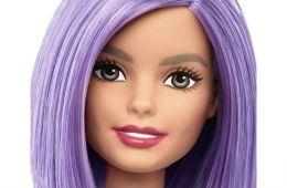Кукла Барби Barbie Fashionistas №18