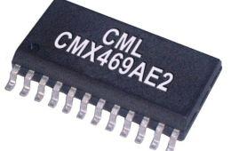 Хороший выбор электронных компонентов