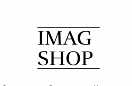 Imag Store - хороший магазин