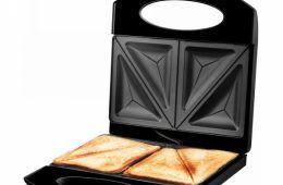 Сэндвичница из Мелеона