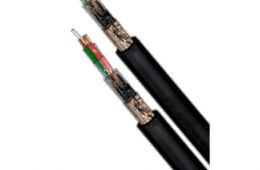 У них качественная кабельная продукция