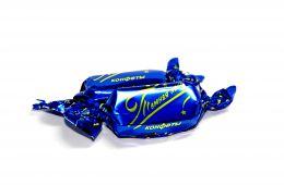 12 рублей за 100 г вкусных конфет!