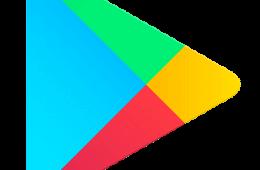 Отзыв Google Play