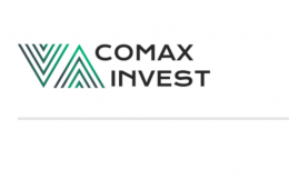 Comax Invest Limited