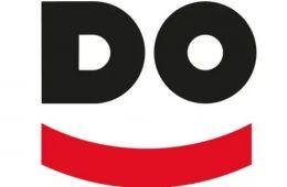 Как приложение YouDo наживается на желающих найти работу