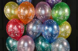 Хорошие воздушные шары