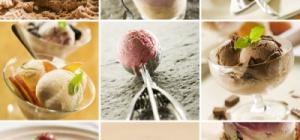 Как сделать мороженое дома