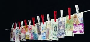 Как найти постоянные издержки