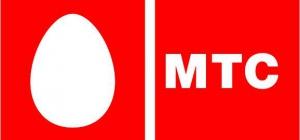 Как подключить интернет в телефоне MTS