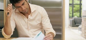 Как написать заявление на административный отпуск