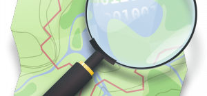 Как найти человека на карте по телефону