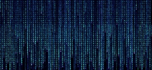 Как убрать пароль из программы