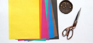 Как сделать красивое оригами