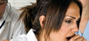 Как лечить абструктивный бронхит