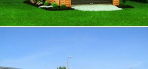 Как оформить земельный участок под гараж