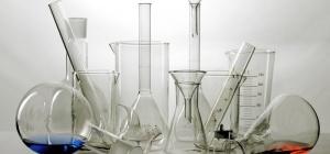 Как составить уравнения реакций по химии
