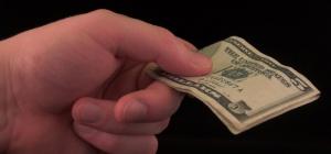 Как получить кредит в 18 лет