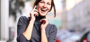 Как открыть свой магазин сотовых телефонов