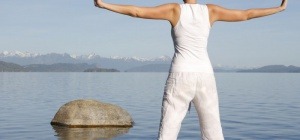Как снять тонус мышц