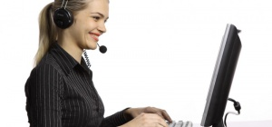 Как положить деньги на счёт скайпа