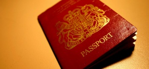 Как получить внутренний паспорт РФ