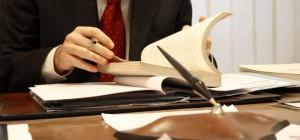 Как написать исковое заявление в арбитражный суд