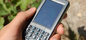 Как отключить переадресацию в телефоне