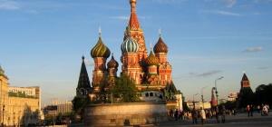 Как оформить землю в Москве
