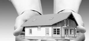 Как получить дубликат свидетельства о праве собственности