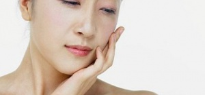 Как уменьшить зубную боль