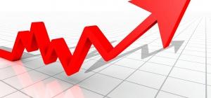 Как найти темп инфляции