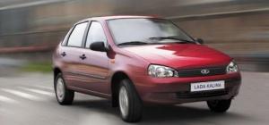 Как выбрать отечественный автомобиль