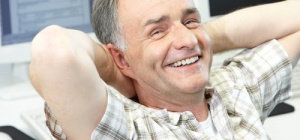 Как оформить увольнение на пенсию