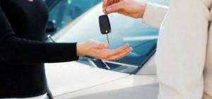 Как купить подержаный автомобиль