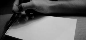 Как написать общую характеристику