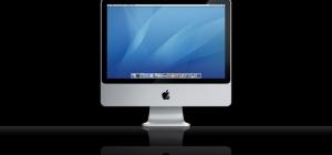 Как переключить язык на MAC