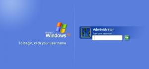 Как узнать пароль администратора компьютера