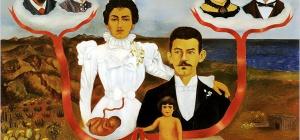 Как узнать историю своей семьи